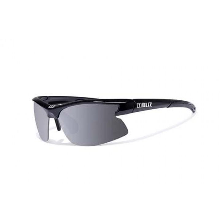Очки BLIZ Active Motion Smallface Black
