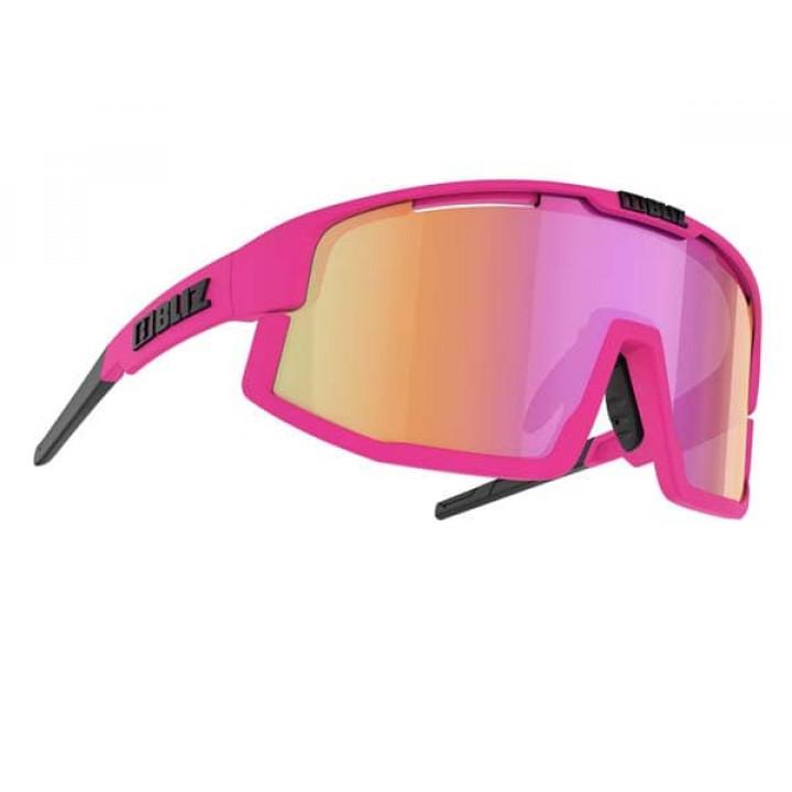 Очки BLIZ  Active Vision Matt Neon/Pink