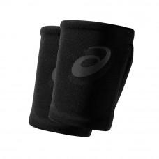 Повязка на руку ASICS Core Wristband (2PPK)