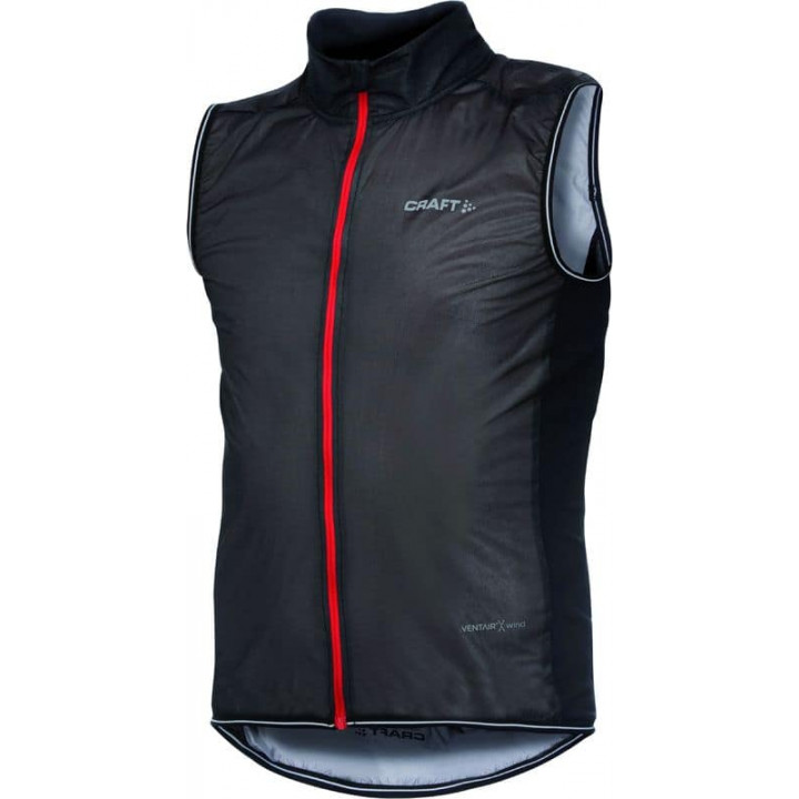 Жилет CRAFT EB VEST 1902579-9430