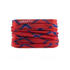 Бафф CRAFT 1904092-2381 NECK Tube One Size