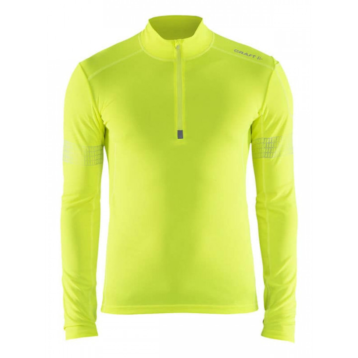 Куртка CRAFT 1905512-851000 Brilliant 2.0 Men Flumino