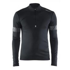 Куртка CRAFT 1905512-99000 Brilliant 2.0 Men Black