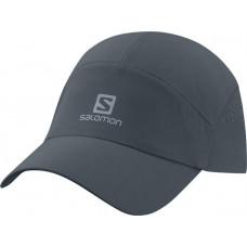 Кепка SALOMON SUN CAP Black