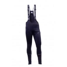 Разминочные штаны NordSki  Active Black