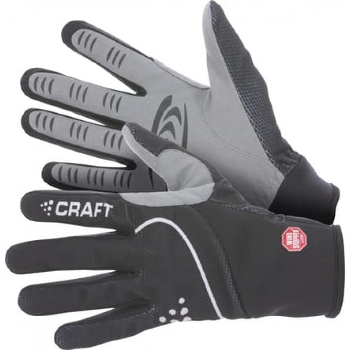 Перчатки CRAFT Power WS
