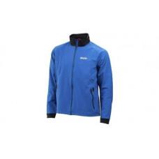 Куртка SWIX  Powder (blue)