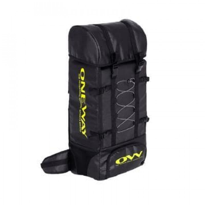 Рюкзак ONE WAY Pro Team WC