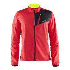 Куртка CRAFT DEVOTION JACKET M роз. 1903196-2825