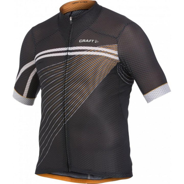 Вело футболка CRAFT Super Light 1900665-2560