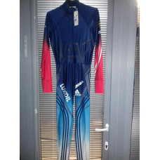 Комбинезон ADIDAS XC Speed Suit Wmn