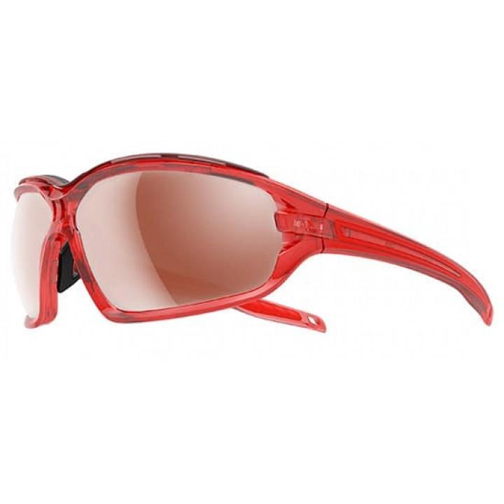 очки ADIDAS evil eye CORAL SHINY LST