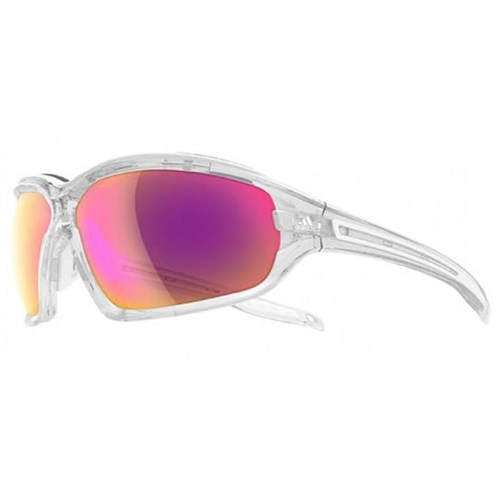 очки ADIDAS evil eye CRYSTAL SHINY/LST VARIO PURPLE