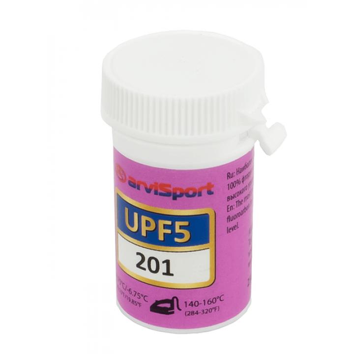 Порошок ARVISPORT White UPF5 (+4.75/-6.75) 25гр 201