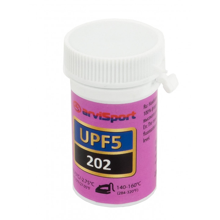 Порошок ARVISPORT Black UPF5 (+8.75/-2.75) 25гр 202