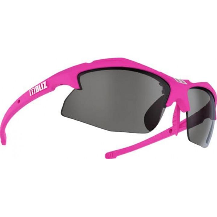Очки BLIZ Active Rapid Pink M12