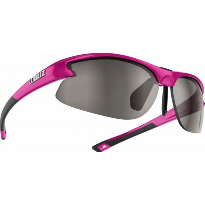 Очки BLIZ Active Motion Smallface Pink