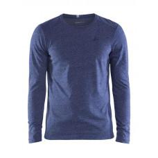 Рубашка CRAFT 1905900-392000 Deft 2.0 Man