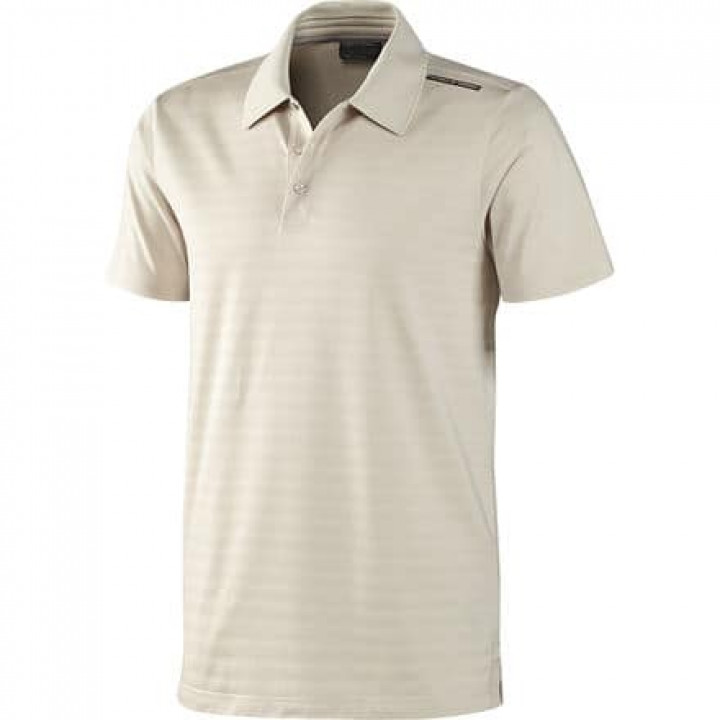 Поло ADIDAS Porsche Design Relaxed Polo grey M X12658