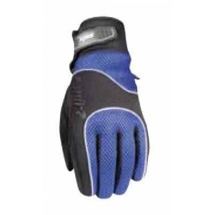 Перчатки SWIX Cross Tech Glove (син)