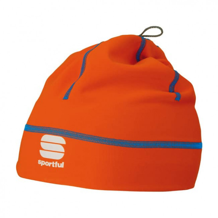 Шапка SPORTFUL Thermodrytex Hat orange