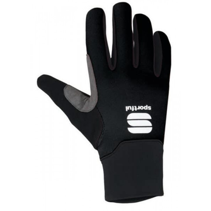 Перчатки SPORTFUL Engadin Softshell Glove