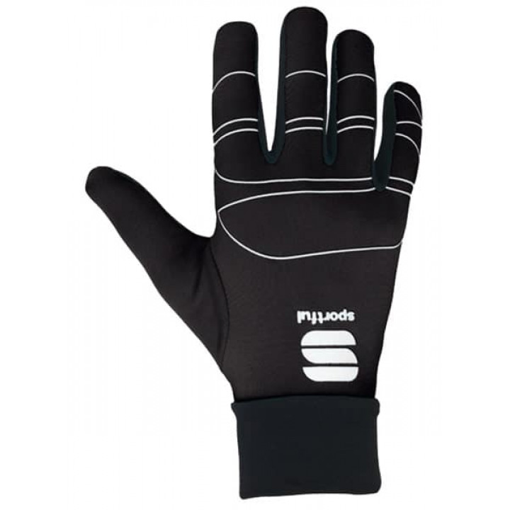 Перчатки SPORTFUL Lycra Race Glove