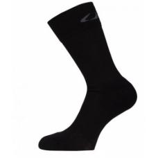 Носки ULVANG Super (черн)