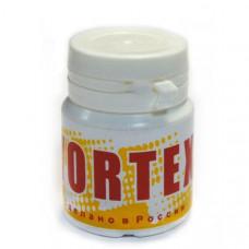 Порошок VORTEX (0C/+10C) 30гр.