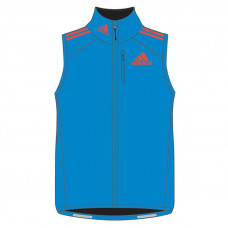 Жилет ADIDAS Athlete Veste Rus Man 15-17