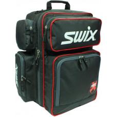 Рюкзак сервисный SWIX 70л