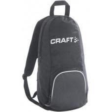 Рюкзак CRAFT Trail 27л
