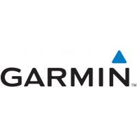 Gaemin