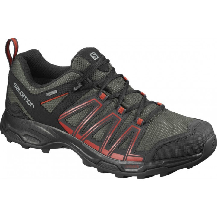 Кроссовки SALOMON EASTWOOD GTX