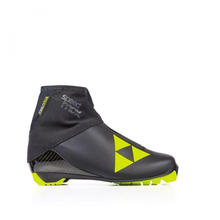 Ботинки FISCHER SPEEDMAX JR CLASSIC (19)