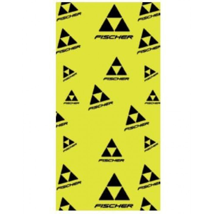 Бафф FISCHER Yellow