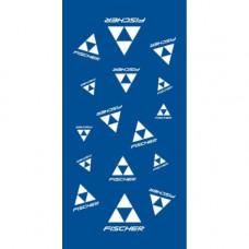 Бандана FISCHER CI-Logo (гол/бел)