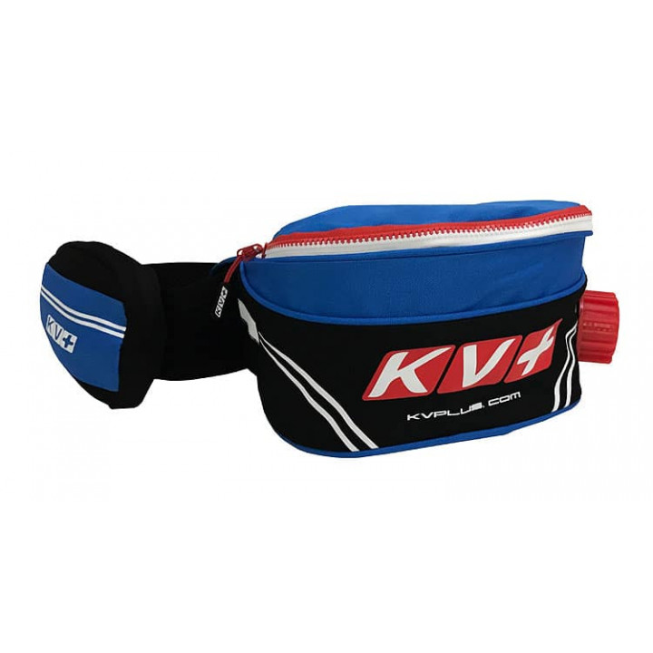 Термосумка KV+ Thermo wiast bag 8D26
