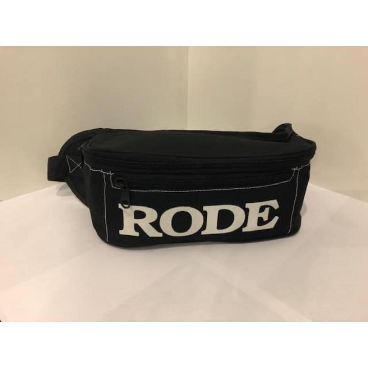 Подсумок RODE AR117 Waisbag  Big Black