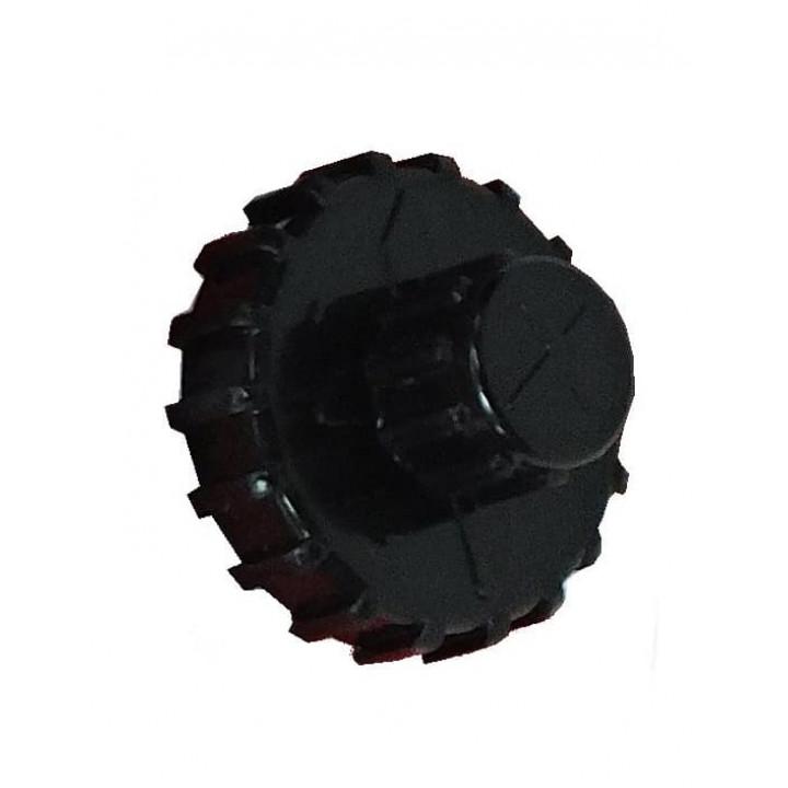 Крышка для подсумка SWIX SW003/NNT16/SW033/RE031