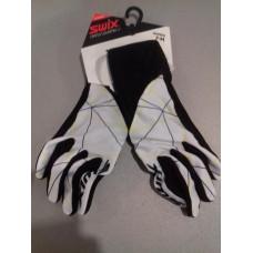 Перчатки SWIX PegasusX Wmn (бел)