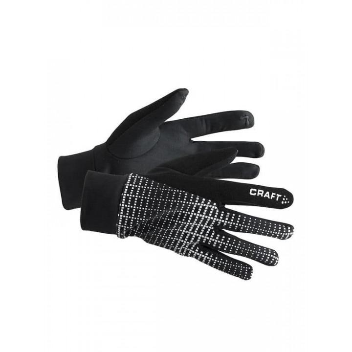 Перчатки CRAFT Brilliant 2.0 Thermal