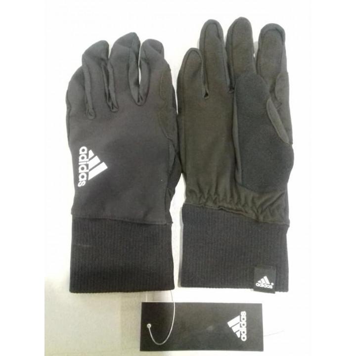 Перчатки ADIDAS Comp. GLOVE+
