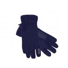 Перчатки SWIX  Ugra (син) men