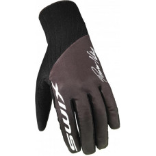 Перчатки SWIX Triac Pro Glove Junior (черн)