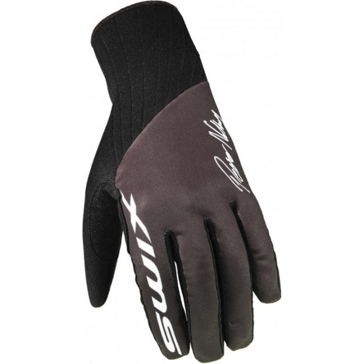 Перчатки SWIX Triac Pro Glove (черн)