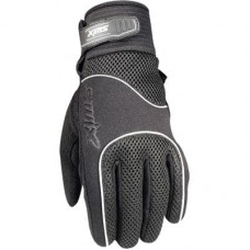 Перчатки SWIX Cross Tech Glove Wmn (черн)