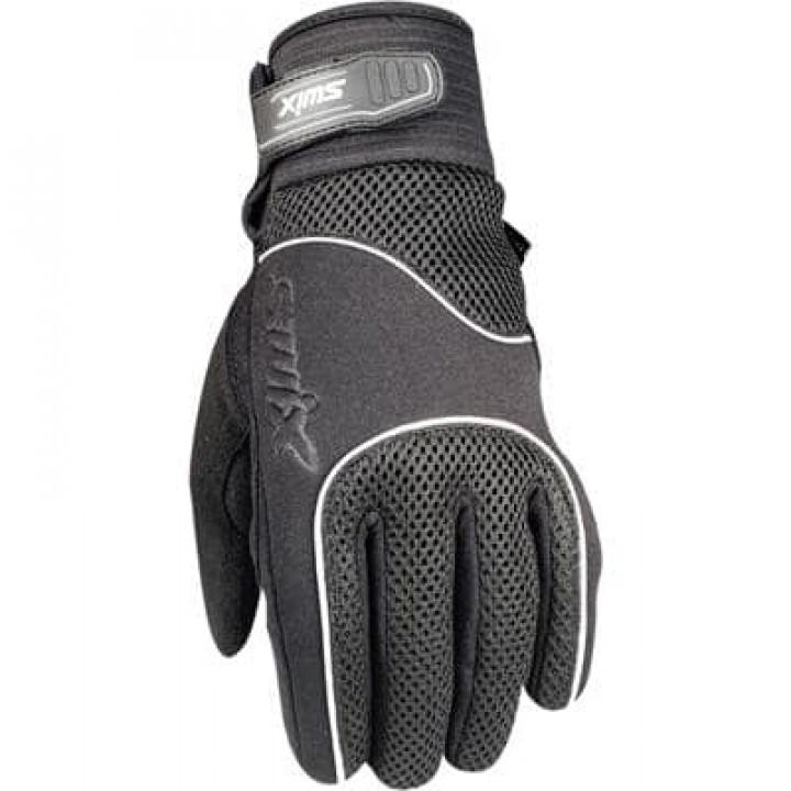 Перчатки SWIX Cross Tech Glove (черн)