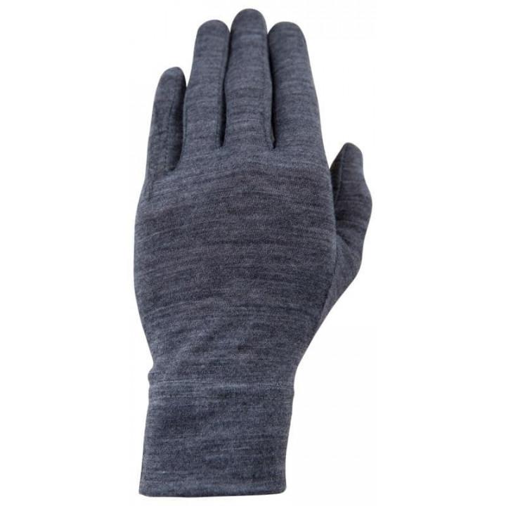 Перчатки SWIX Universal X (сер)