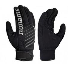 Перчатки Noname Thermo Gloves Black